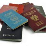 Dual citizenship bill India, overseas Indians dual citizenship, global Indian diaspora news