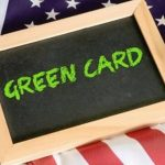 Fairness for High-Skilled Immigrants Act, US Green Card news, US Congress vote green card bill, Latest H1B visa news