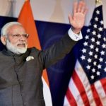Modi foreign visits, Modi USA visit 2019, PM Modi international trips, latest Narendra Modi news