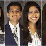 NJLP summer fellowship 2019, New Jersey Leadership Program 2019, New Jersey Indians