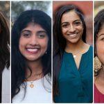 WLP scholars 2019, Washington Leadership Program 2019, US India news