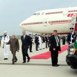 Air India one upgrades, Air India One B777, Air India One features