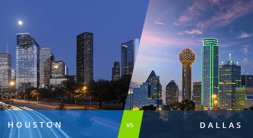 Houston vs Dallas, flights to India from Dallas, flights from Houston to India, nonstop flights to India from usa