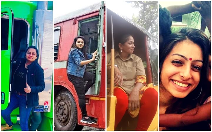 This Independence Day Indian Women from USA to India Break Barriers and Redefine Freedom