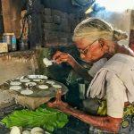 Kamalathal idli, Tamil Nadu idli woman, what to buy for Rs 1 in India, inspiring stories, Indian women
