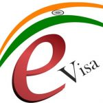 e-visa to India, Indian e-tourist visa fees, Indian e-business visa fees