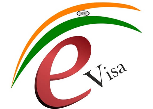 India to Introduce Flexible e-Visa Fees for Different Periods of Validity during Peak and Lean Seasons