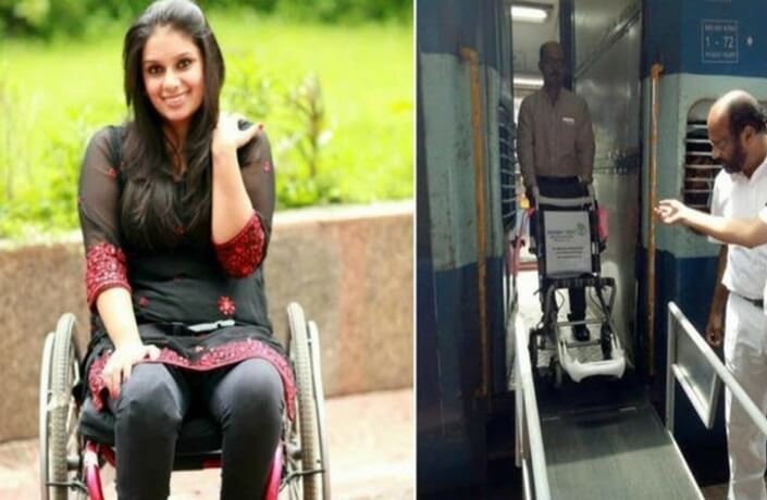 virali-Modi-disability-rights-activist.jpg