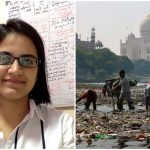 Shruti Ahuja green technologies, US to India reverse brain drain, inspiration stories NRIs