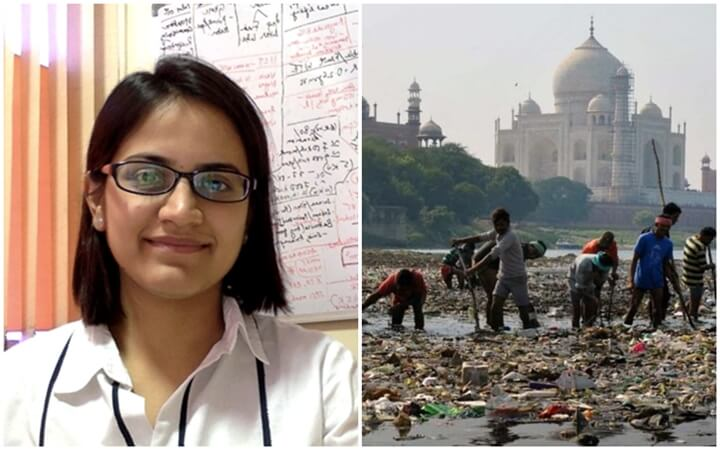 Once an Engineer in USA, She Sets up Biogas Plants across India to Help Convert Tons of Waste into Cooking Gas
