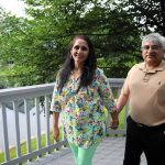 Suhas Khamgaonkar, Green Card backlog, H4 stories, H1B Indians USA