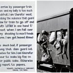Indian railways history, first toilets on Indian trains, trains in British India, early days of train travel India