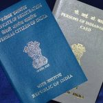 latest OCI card news, OCI card validity criteria, Overseas Citizens of India
