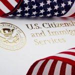 US citizenship fee hike, USCIS hikes fees, marriage-based green card fees hike, US immigration news