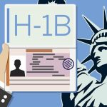 H1B visa news, H1B electronic registration process, H1B reforms, H1B filing 2020