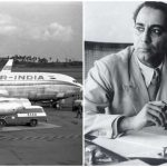 Air India crashes, Air India mont blanc 1950, Air India crash 1966