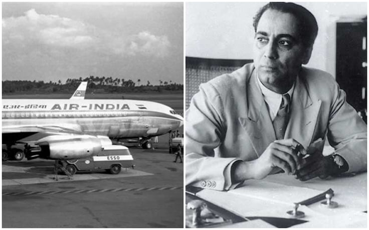 January 24: An Ill-fated Day of Unpleasant Memories for India and Its National Carrier Air India