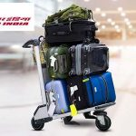 Air India baggage allowance, Air India Newark India flights, Air India cheap flight tickets online