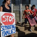 H4 visa news, Green Card news, US immigration news,aging out H4 kids USA