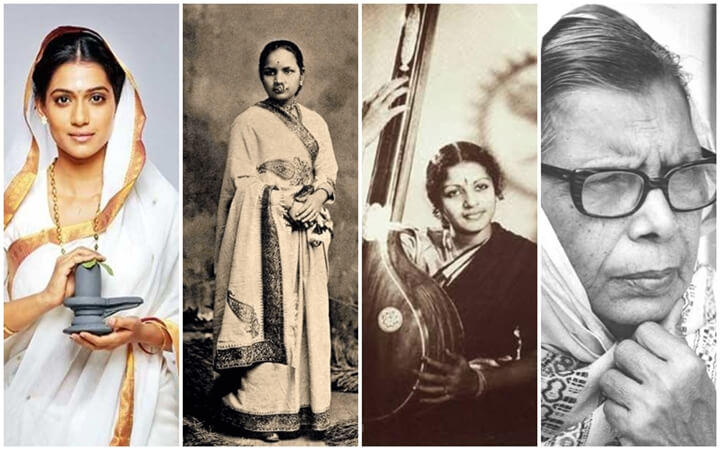 India to Set up Academic Chairs after Legendary Women including Anandibai Joshi, MS Subbulakshmi