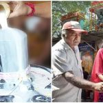 Bengaluru Gangadhareshwara Temple Buttermilk , Shivaratri milk wastage, devotion vs malnutrition, Indian temples stories