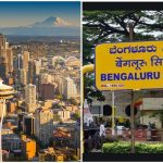 Seattle to Bengaluru direct flights, nonstop SEA-BLR flights, American Airlines Seattle to Bengaluru, cheap flights from Seattle to India