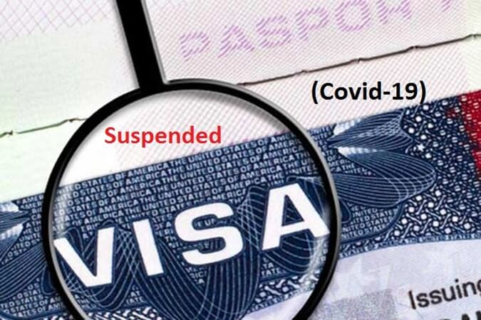 Amid Coronavirus Pandemic, India Revises Travel Advisory for Indian Diaspora, OCI Card Holders, Foreigners