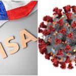 COVID19 H1B visa, USA immigration COVID19, H4 EAD