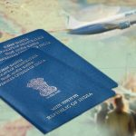 OCI services USA, OCI card news, Indian Consulates USA news