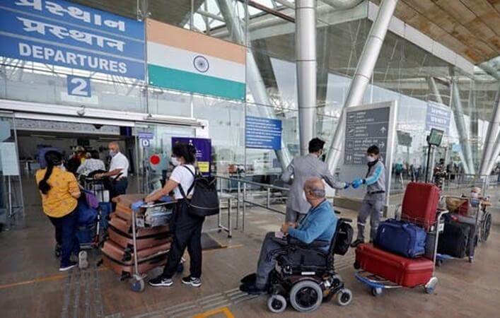 Details of India's Flight Resumption Plan for Flyers, Airlines, Airports Post Lockdown in May 2020