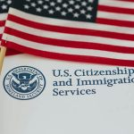 USCIS reopening June 2020, USCIS news, USCIS COVID19 guidelines