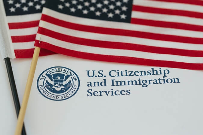 USCIS is Set to Resume Public Services Including Premium Processing in June with Revised Guidelines