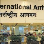 Emirates flights to India, India resumes international flights, cheap flights to India from USA resumes