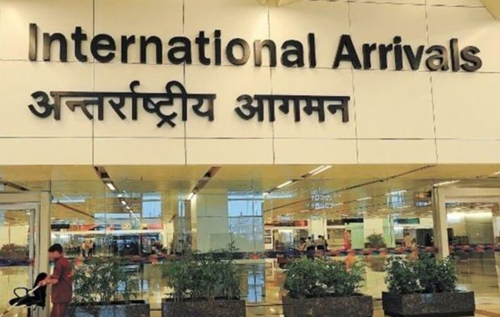 Emirates flights to India, India resumes international flights, cheap flights to India from USA resumes