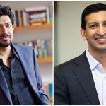 Great Immigrants 2020, Dr Siddhartha Mukherjee, Dr Raj Chetty, Pride of America Award 2020