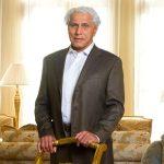 Romesh Wadhwani foundation, Indian American billionaires, Wadhwani Foundation Sahayata Initiative