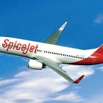 SpiceJet USA news, SpiceJet India USA flights, cheap US India airfares