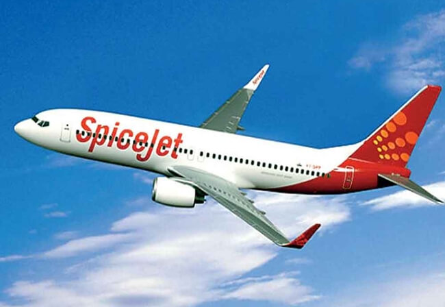 Budget Indian Airline SpiceJet is All Set to Fly between India and USA: A Potential Competitor to Air India
