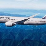 United Airlines flight schedule India, special flights to India from USA, special United flights to and from India