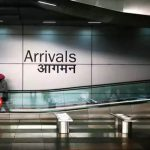 Air Suvidha portal, Delhi IGI Airport news, special flights to India,