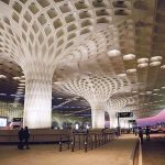 Mumbai quarantine rule, cheap flights to Mumbai, Air India flights to Mumbai, Mumbai airport news