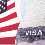 Presidential Proclamation 10055 exemptions, latest H1B news, US employment visa news