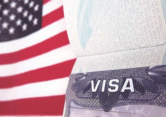 USA Announces Exemptions to Presidential Proclamation 10055 Relaxing Entry Ban for H1B, L1 Visa Workers