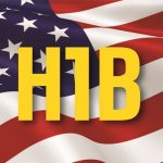 H1B visa news, H1B One Workforce Grant Program, USA H1B Indians