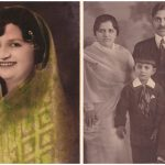 Kala Bagai Way Berkeley, Indian immigrants history USA