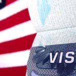 B1 in lieu of H1B, B1 visa for H1B specialty jobs, US B1 visa news