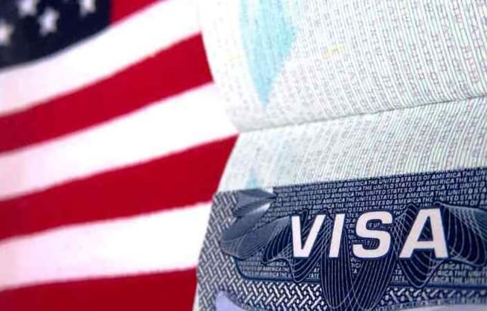 US State Department Proposes Elimination of B1 Visa for H1B Specialty Occupations