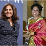 Indian American Neera Tanden, Biden cabinet Indian Americans, Indian American community news