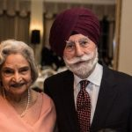 Dr. Rajinder Pal Singh Bhalla Houston, Indian American philanthropists, Indian American community news portals
