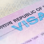 emergency visa to India, entry visa to India for emergencies, travel to India on emergency visa